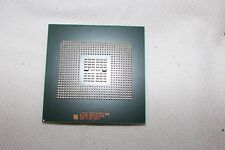 Intel Xeon MP L7455 2.13 GHz/12M/1066 socket 604 six core CPU SLG9M 65W
