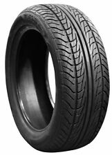 NEW TIRE(S) 205/60R14 88H XR611 TOURSPORT NANKANG 205/60/14 2056014