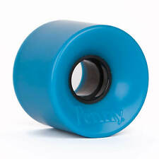 Penny Wheels blue 59mm Cruiser Rollen für Pennyboards