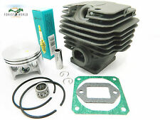 Cylinder kit,52 mm fits STIHL 038,MS 380 chainsaw,new,Nikasil coated