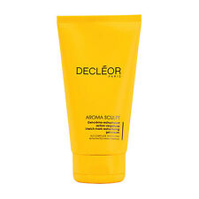Decleor Perfect Sculpt Stretch Mark Restructuring Gel-Cream 5oz, 150ml NEW #1097