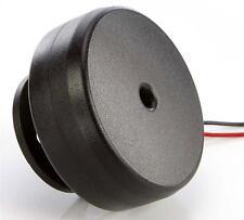Lautsprecher für Sauna / Dampfbad / Infrarotkabine Festkörper 20W
