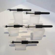 5 Terzetti Piston Fountain pen Converters- MODEL B