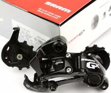 SRAM GX 2x10-Speed Type 2.1 Long Cage Rear Derailleur MTB Bike Bearing Clutch