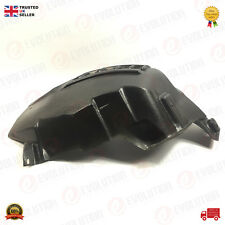 FRONT MUD / SPLASH GUARD FOR DUCATO, BOXER, RELAY 2006 ON 7136.FN, 1355735080 LH