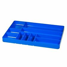 "11"" x 16"" Tool Box Drawer Organizer Tray 10 compart @@@ORDER SUN USE IT WED!!@@@"