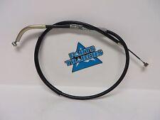 NOS Genuine Yamaha Brake Cable Enticer II LT ET410 89X-26340-00-00