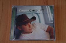 Kenny Chesney – Everywhere We Go   (REF C18)
