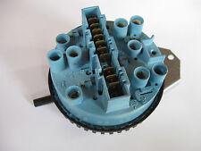 Waschmaschinen-Wasserstandssensor, Siemens Siwamat 3973