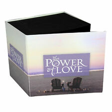The Power of Love [Time-Life] [Box] CD Set 9 Discs NEW!! 2010 (150 Songs!)