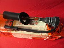 Original Alfa Romeo 75 / Alfetta Gtv Sensor Waschbehälter 116417715000 NEU