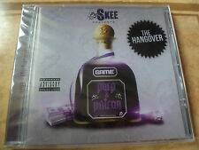 Game - Hangover NEW CD 2011 BIRDMAN ASHER ROTH TYGA MARS TIMBALAND BUSTA RHYMES