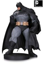 DC Collectibles DC Designer Series Dark Knight III Master Race Batman Statue New