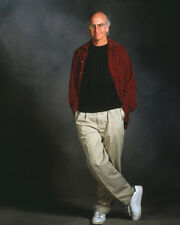 David, Larry [Curb Your Enthusiasm] (664) 8x10 Photo