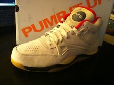 REEBOK PUMP AXT BODEGA COTTONMOUTH AKA TERRY BLAY'S NEW US 8  solebox patta tier