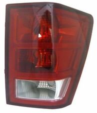 2005 2006 JEEP GRAND CHEROKEE REAR TAIL LAMP LIGHT RIGHT PASSENGER SIDE