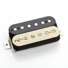 NEW USA Seymour Duncan Jason Becker Perpetual Burn Humbucker PICKUP Zebra