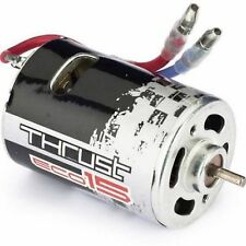 15T 15 Turn Tuned fast 540 BRUSHED Motor 1/10 RC EP Electric Car for Tamiya etc