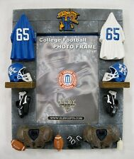 Kentucky university Wildcats Sculpted College Picture Frame by Elby Gifts
