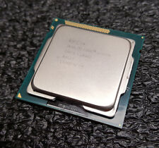 Intel Core i5-3470 Ivy Bridge 3.2 GHz Quad-Core SR0T8 Processor LGA 1155