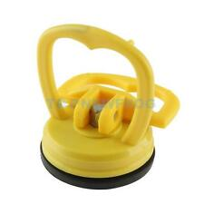 Heavy Duty Suction Cup Tool Dent Puller Remover Repair Glass Windows Car Rubber