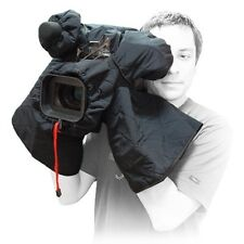 New PU10 Universal Rain Cover designed for Sony DSR-PD250P.