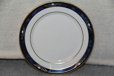 """Retired Lenox Royal Kelly Debut Collection 6 1/2"""" Bread & Butter Plate New"""