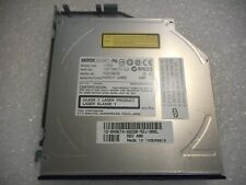 Teac DV-28E 1977067C-E2 for Dell Poweredge 2950 DVD-ROM Drive THA01 H9674