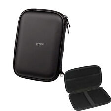 Hard GPS Sat Nav Navigation Case For GARMIN nuvi 42 465T 465TF zumo 660LM