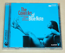 The Cover Art of note bleue-Great pop songs performed by great jazz vocalists