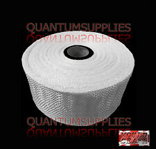 MOULDCRAFT Fibreglass Tape 200g 3m X 100mm grp renforcement / moulds boat repair