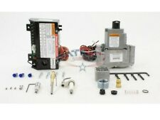 HONEYWELL Y8610U6006 GAS IGNITION CONVERSION KIT Y8610U
