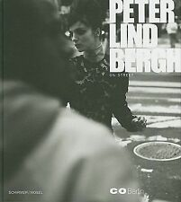 Peter Lindbergh: On Street (German Edition) by Honnef, Klaus