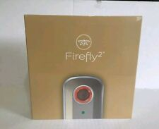 New - Factory Sealed Firefly 2 - Gold - 100% Authentic - Free Priority Shipping