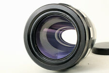 KOWA Prominar Anamorphic-16 Projection Lens [Very Rare & Very Good] #T006