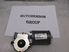 NEW! OEM FORD WINDOW LIFT MOTOR 1986 MERCURY GRAND MARQUIS COLONY PARK WGN 4 DR