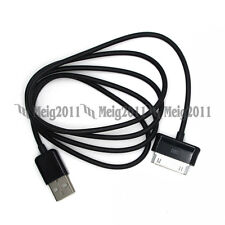 USB Data Charger Cable for Samsung Galaxy Tab 2 7.0 7 GT-P3100 GT-P3110 GT-P3113