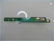 Module Bouton + Led 32FX2DB0008 / Board