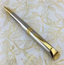 Rolex Best Design Stylish Silver Ball Pen Brand Gift For Business