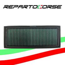 FILTRO ARIA SPORTIVO REPARTOCORSE - SEAT LEON II (1P) 2.0 TDI FR DPF 170cv 06-