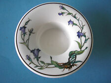 Villeroy Boch Botanica Teelichthalter
