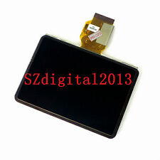 LCD Display Screen For Canon EOS 5D Mark III 5DIII 5D3 1DX EOS-1D X Camera
