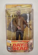 Day Of The Dead Dr. Tongue Action Figure Monstarz NEW George Romero