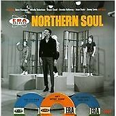 Era Northern Soul (CDKEND 405)