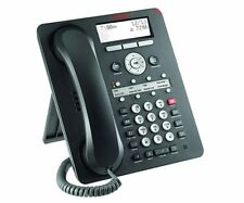 New Avaya 1608i IP Office Phone - Telephone - Inc VAT & Warranty - 1608-i