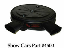 1958 EARLY 348 CHEVROLET IMPALA TRI POWER 3x2 AIR CLEANER