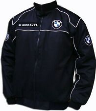 BMW K1600GT K1600GTL  deluxe jacket