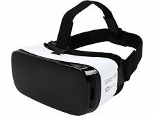 Samsung Gear VR 2015 Edition (Virtual Reality Headset)