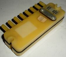 RELAY LANDIS STAEFA POWERS SIEMENS 234-0015-0019 HIGH LOW SIGNAL SELECTOR NEW
