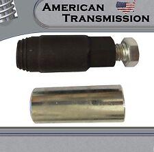 Transmission shift shaft selector seal tool 200-4r 4l60 4l60E 700r4 4t60 4t60E